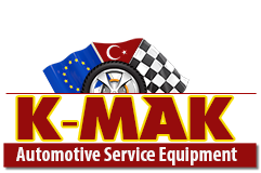 K-MAK Automotive Industry